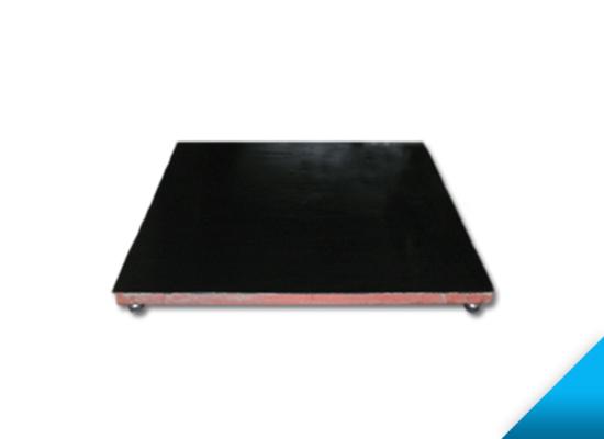 Single Deck