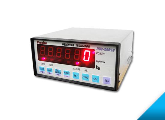 Presica PSC 6801S