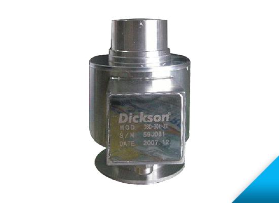 Dickson DSC - 30 - ZT